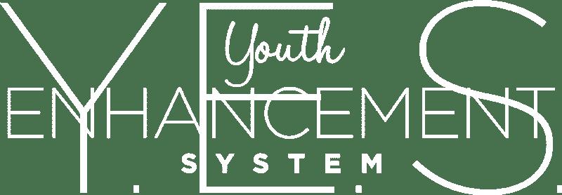 Jeunesse Global RVL Youth Enhancement System